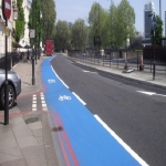 Surface Marking Installers in Adlingfleet 10